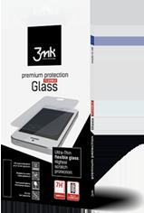 Opakowanie 3mk FlexibleGlass