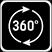 Full-Form™ Ochrona 360°