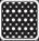 Folia na tył z błyszczącą powłoką High-Grip™ z Air-Dots™