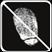 Redukcja odcisków palców